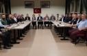 CHP'li eski yöneticinin Trabzonspor-Fenerbahçe...