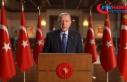 Cumhurbaşkanı Erdoğan: Avrupalı siyasetçiler...