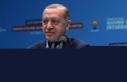 Cumhurbaşkanı Erdoğan: Dünyanın en büyük 10...