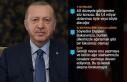 Cumhurbaşkanı Erdoğan: Seçim zamanında yapılacak