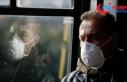 Dünyada 2020'de bir dakikada 3 milyon maske...