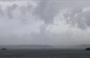 Gökçeada feribot hattında fırtına nedeniyle yarın...