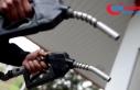 İran'da benzin istasyonlarında satışlar durdu,...