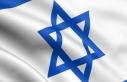 İsrail, Suriye'nin güneyinde Hizbullah'a ait...
