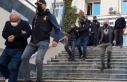 İstanbul merkezli 4 ilde dolandırıcılık operasyonu:...