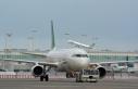 İtalya'nın 74 yıllık havayolu firması Alitalia...