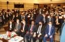 """KKTC Cumhurbaşkanı Tatar: """"Bir 50 yıl daha kaybedecek..."""