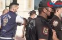 Konya'da aynı aileden 7 kişiyi öldüren sanık...