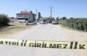 Konya'da aynı aileden 7 kişinin öldürülmesi...