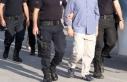 İstanbul merkezli 16 ilde terör örgütü DHKP/C'ye...