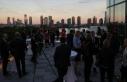 New York'ta yenilenen Türkevi uluslararası...