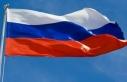 Rusya'da Kovid-19 salgınında vaka ve can kayıpları...