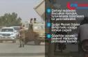 Sudan'da ordu birlikleri Başbakan Hamduk ve...