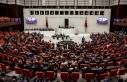 TBMM Genel Kurulunda, Irak ve Suriye tezkeresinin...
