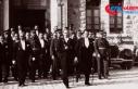 Türkiye Cumhuriyeti 98 yaşında