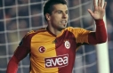 Milan Baros Bursaspor'a transfer oluyor