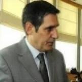 Orhan Karataş
