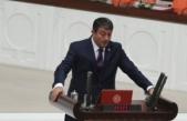 MHP'li Erkan Haberal'dan CHP'li Haydar Akar'a Karabük Demir Çelik cevabı