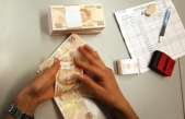 Emeklilere fark ödemesi açıklaması