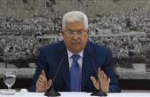 Mahmud Abbas: Kudüs ve mültecilerle ilgili tavrını değiştirmezse ABD ile ilişkilerimiz düzelmeyecek