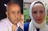 6 yıllık hukuk mücadelesini kazandı: Annesinin 'yakını' babası çıktı