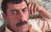 Çiftlik sahibi ve Afgan çalışanı, tabancayla öldürülmüş bulundu