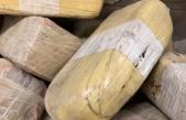 Eski polis, uyuşturucu parasını FETÖ'ye aktardığını itiraf etti