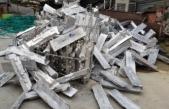 Tepe lambalı araçla gasp yapan sahte polisler yakalandı