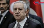 MHP'den Kocamaz'a 'başkanlıktan da istifa et' çağrısı