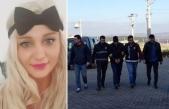 Kızı Diğdem Uslu'yu öldüren babadan kan donduran ifadeler