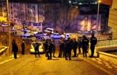 16 yaşındaki kız, tartıştığı babasını bıçaklayarak öldürdü