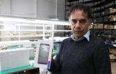 Reeder ilk akıllı cep telefonu 'P 13 Life'ın üretimine başladı
