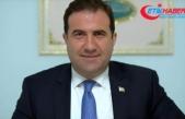 MHP'li belediye başkanı bıçaklı saldırı sonrası hayatını kaybetti
