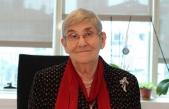 Prof. Dr. Canan Karatay kalbi koruyan besinleri açıkladı
