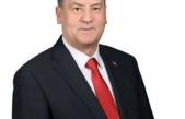 İP'de istifa dalgası büyüyor! Millet İttifakı'nın adayı İsmail Yılmaz istifa etti