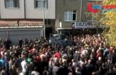 Pendik'te silahlı saldırıda 3 kişi öldü, 1 kişi yaralandı