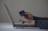 Elektronik ticarette güven damgasına ilişkin 'fahiş fiyat' düzenlemesi