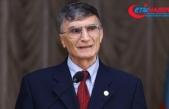 Aziz Sancar'dan Ermenistan'ın saldırısında ebeveynlerini kaybeden Hatice'ye eğitim yardımı