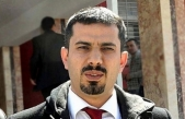 Mehmet Baransu, 'MİT belgelerini ifşa etme' davasında 17 yıl 1 ay hapse çarptırıldı