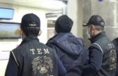FETÖ operasyonunda 61 şüpheli yakalandı