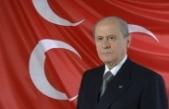 MHP Başkanlık Divanı'nda 3 yeni görevlendirme
