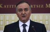 "MHP'li Akçay: ""MHP'nin Sözü Senettir"""