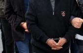 """İzmir'de TKEP/L terör örgütünün """"hücre evi""""ne operasyon"""