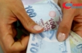 Türk-İş 4 kişilik ailenin açlık sınırını 2 bin 719, yoksulluk sınırını 8 bin 856 lira olarak hesapladı