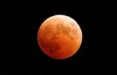 'En uzun Ay tutulması' üniversiteden izlenebilecek