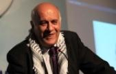 'Teslim olmak Filistinli'nin kitabında yer almıyor'