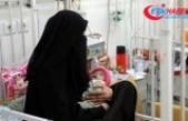 BM: Yemen dünyanın en büyük açlık kriziyle karşı karşıya