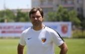Kayserispor Teknik Direktörü Sağlam: Bu ligde her takımı yenebilecek güçteyiz