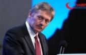 Kremlin'den Trump'ın nükleer anlaşma kararına ilişkin açıklama