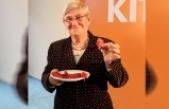 Prof. Dr. Karatay: Pastırmayı gönül rahatlığı ile yiyebilirsiniz